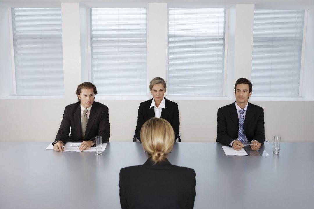 ВР расширила перечень лиц, для которых не устанавливается испытание при приеме на работу