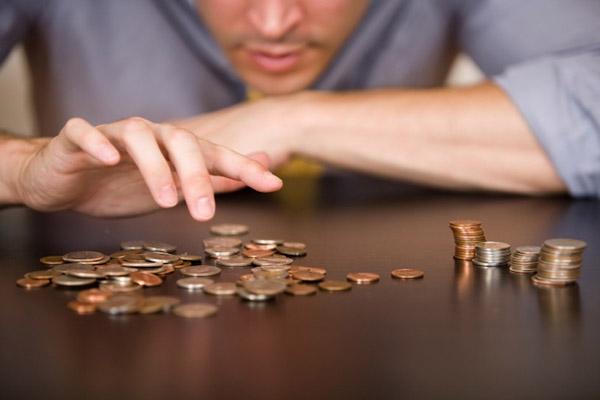 Минимальная зарплата 2016