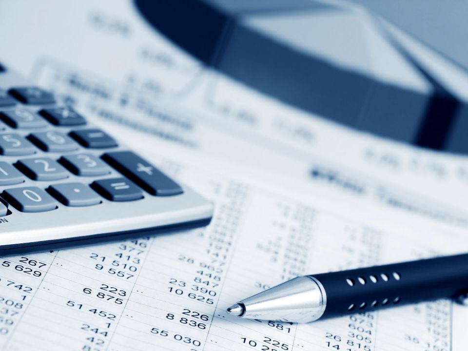 Вступил в силу Порядок выплаты акционерным обществом дивидендов
