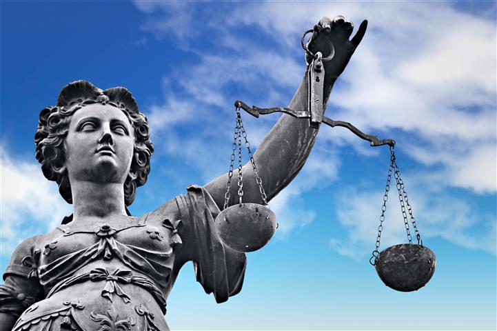 ВР приняла новый Закон о судоустройстве